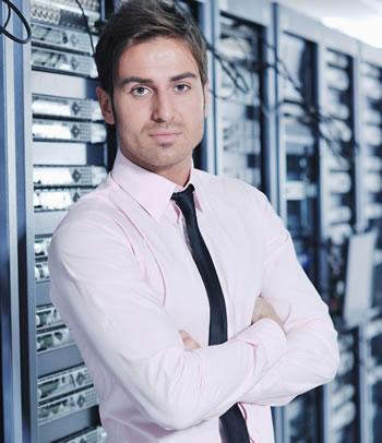 Asesoría en Tecnologías de la Información