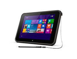 HP Pro Tablet 10 EE