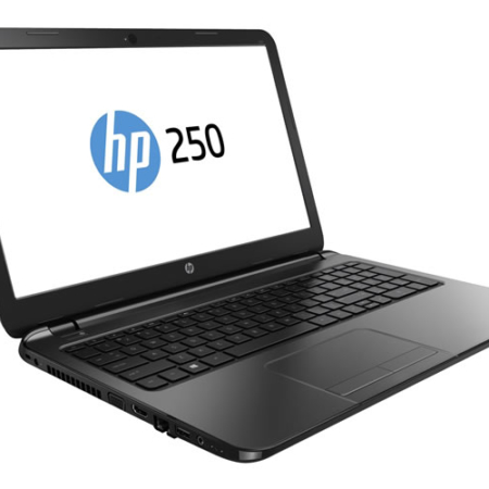 Notebook HP 250 G4