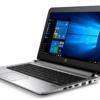 Portátil HP ProBook 430 G3