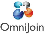 Videoconferencia WEB con OmniJoin