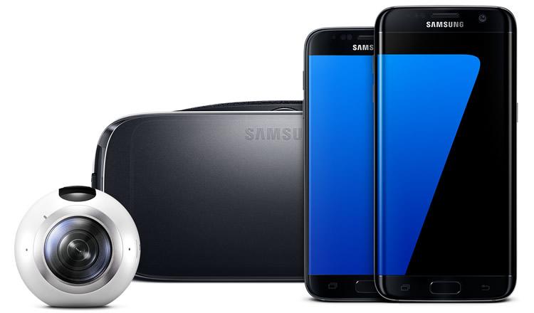 Galaxy S7 edge S7 PHOTO