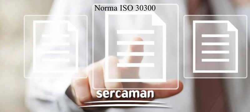 norma-iso-30300