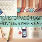 transformacion-digital-educacion