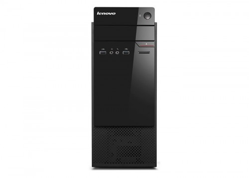 Lenovo S510 Tower - 10KW002LSP