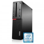 Lenovo ThinkCentre M700 SFF - 10GT0057SP