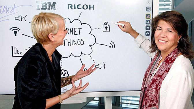 pizarra-interactiva-cognitiva-ricoh-ibm_hi