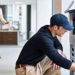 Reparación de Impresoras en Madrid