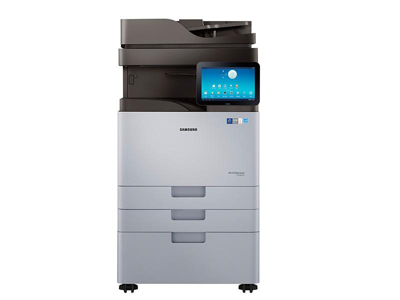 Samsung k7400