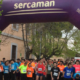 Sercaman colaboró con la Universidad de Castilla-La Mancha